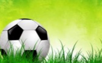 梅州市女子足球06年龄段选调赛开赛