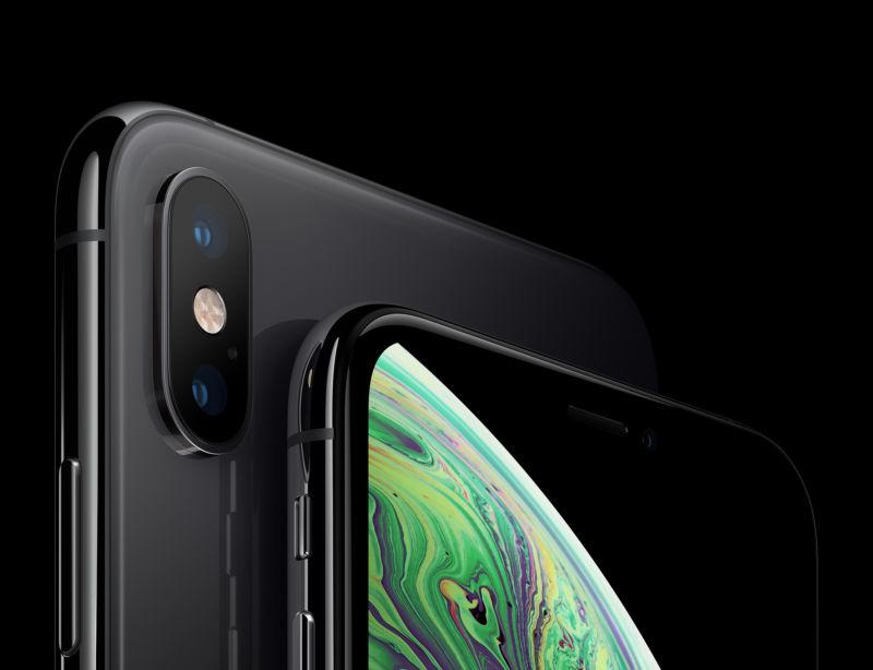 苹果被判侵犯一项高通专利 但iPhone不会在美禁售
