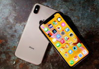 iPhone XS Max 64GB硬件成本只比iPhone X高20美