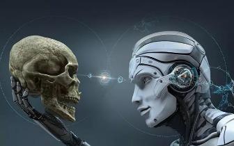 李开复为《华尔街日报》撰文:AI革命的人类前景