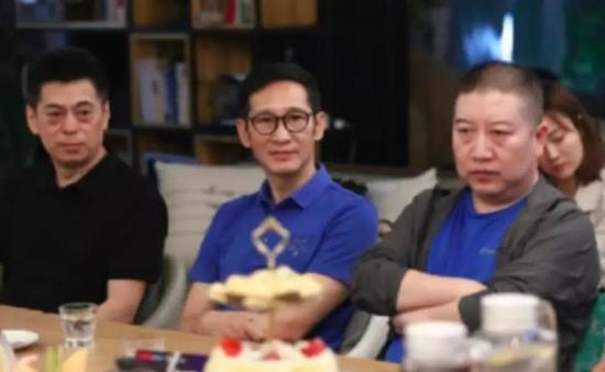 吴秀波桃色pt电子经验心得牵出资本局中局 律师:或血本无归