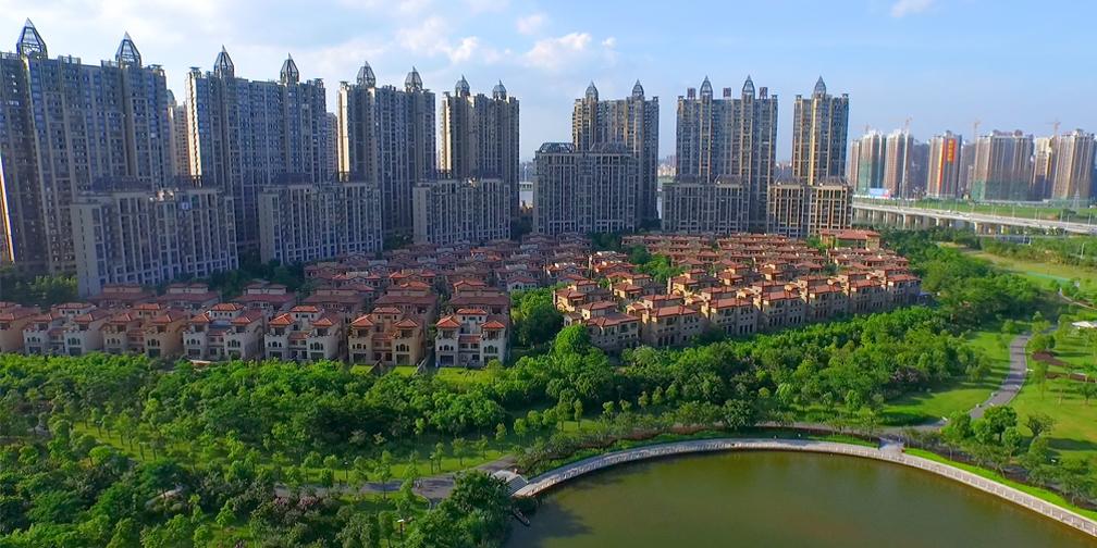 现房销售如果落地惠州,房价会下降吗?