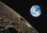美国宣布2030年前再次登月,将对月表展开科学考