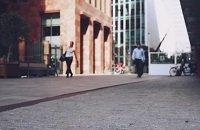 """西安楼市大变脸:推出近500套房 """"0""""人登记购买"""