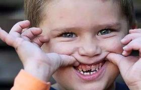 """儿童乳牙""""被虫吃""""真的不用管吗?"""