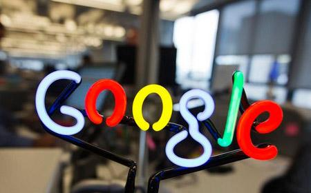 谷歌CEO将出席美国听证会 讨论是否人为操控搜索