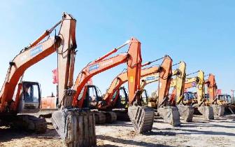 总投118.89亿元 福建平潭23个项目集中开工