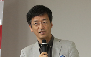 对话劳世竑:自动驾驶人命关天 计划2025年在市区行驶