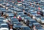河北发布国庆假期60处易堵与路段