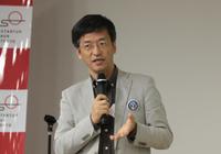 商汤劳世竑:自动驾驶人命关天 计划2025年在市?
