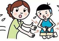 湖南邵阳一学校发生食物中毒事件 14名学生住院