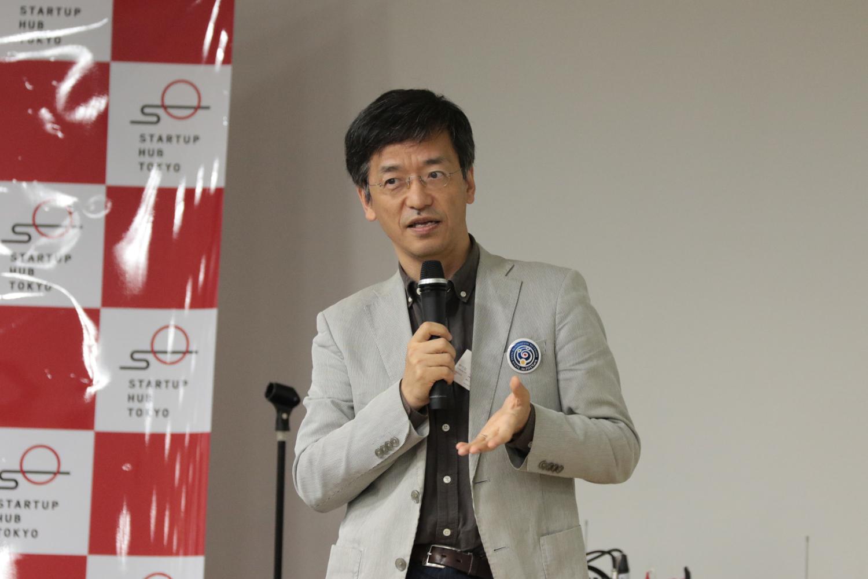 商汤劳世竑:自动驾驶人命关天 计划2025年在市区行驶