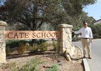 【名校之路】沐浴在加州海滨阳光下的美国知名寄宿中学——凯特中学
