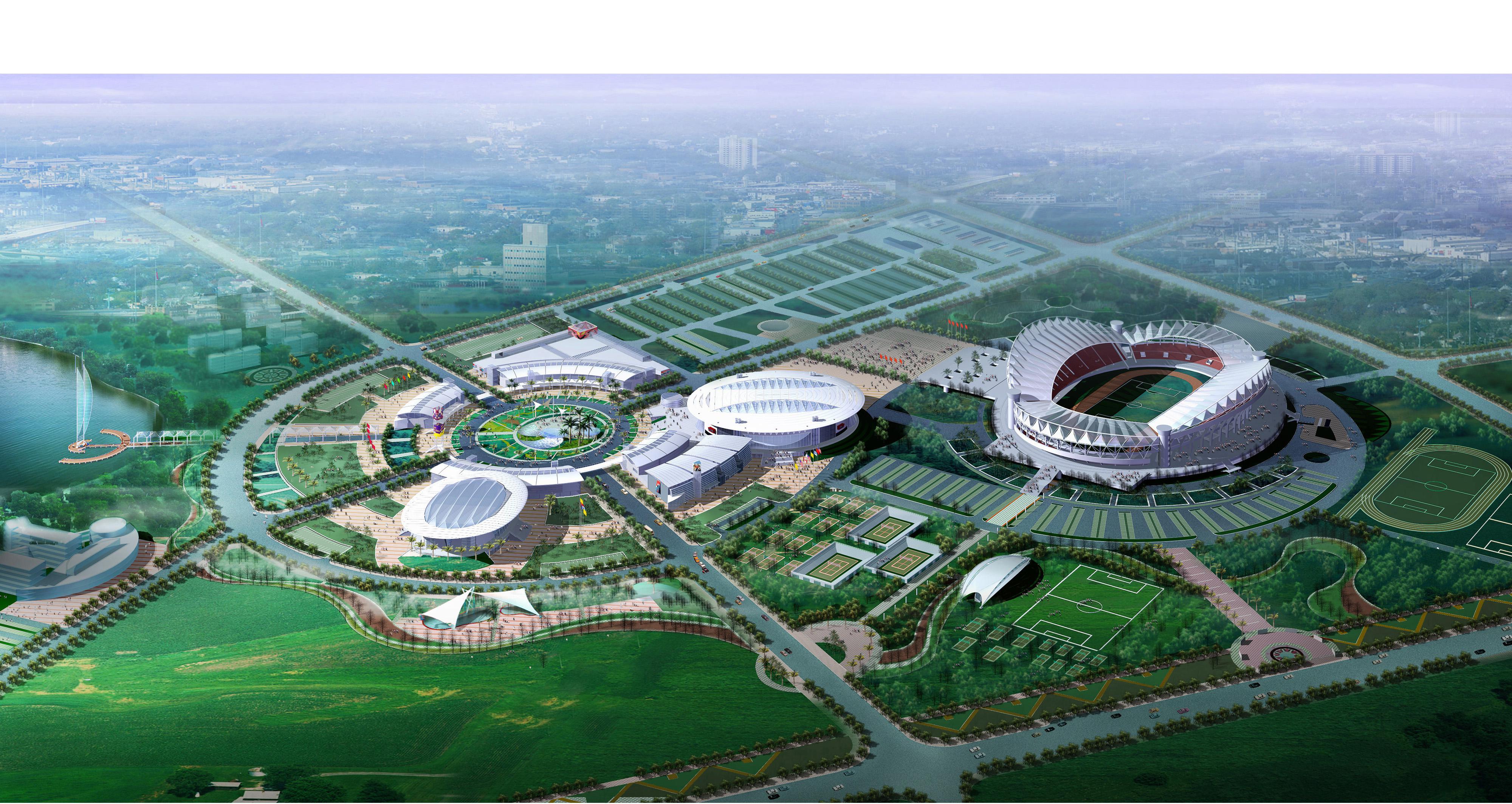汽摩运动大会将于武汉开幕 花式极限摩托打头阵