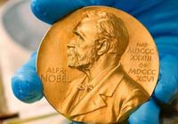 James P. Allison和Tasuku Honjo获得2018诺贝尔
