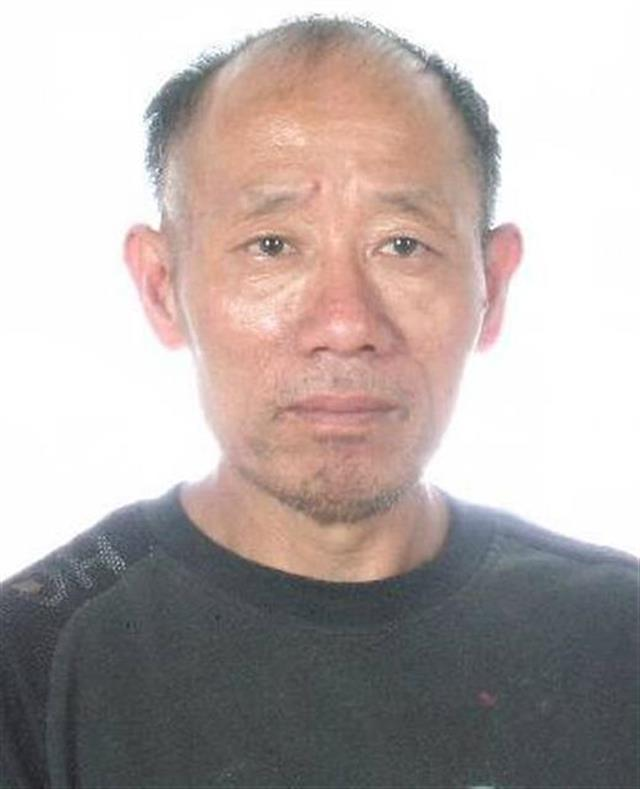 河南男子在武汉打工时遇害殒命 警方悬赏寻线索