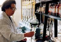 118年诺贝尔生理医学奖全面统计:屠呦呦为女性
