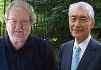 日本科学家又获诺奖:清华董晨评论