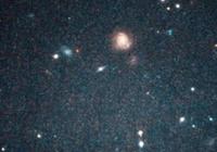 宇宙还能存在多久?扩张速度比想象慢 最少1400