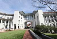 【名校之路】美国精英教育典范——埃默里大学