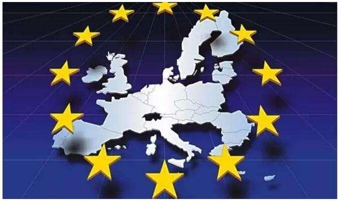欧盟或将否决意大利增赤财政预算案