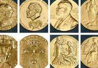 诺贝尔物理学奖知多少:共207人次获奖 平均年龄