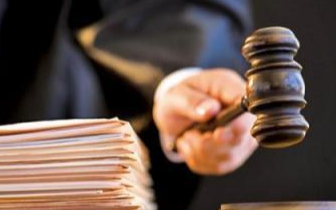 福建全面深化司法体制改革 质量效率不断提升