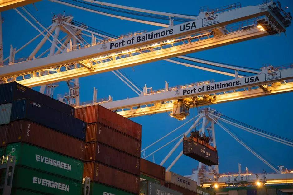美墨加达成新贸易协议 对贸易伙伴会否有实质影响?