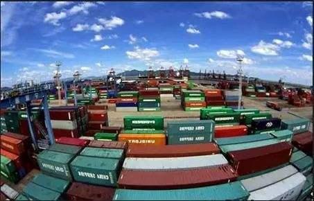 意大利成立专门机构强化和中国经贸合作