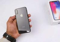 印度或上调关税 限制iPhone等奢侈品进口