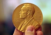 """诺贝尔物理学奖将颁发:谁将""""续写""""物理学教科"""