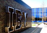 Groupon向IBM支付5700万美元 和解专利侵权指控