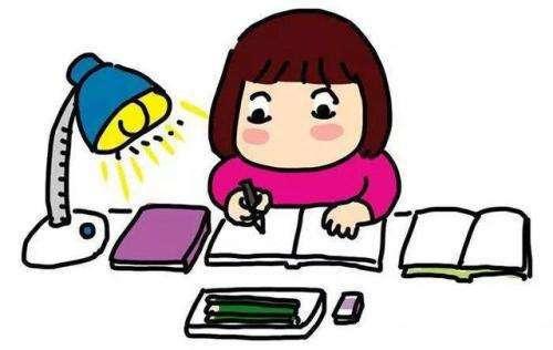 教师不得布置要求家长完成或代劳的作业