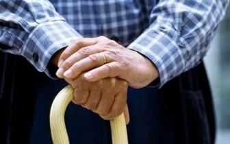 福建全省百岁老人逾2300人 最高寿老人121岁