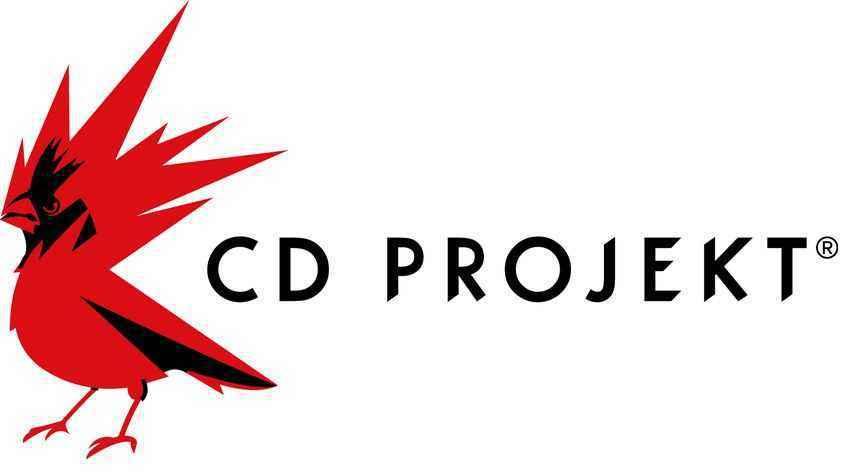 """《巫师》系列作者要求CD Projekt""""续交""""巨额版权费"""