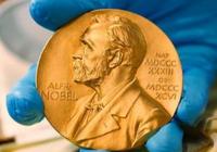 女性科学家再获诺奖!三人因酶催化研究分享诺奖