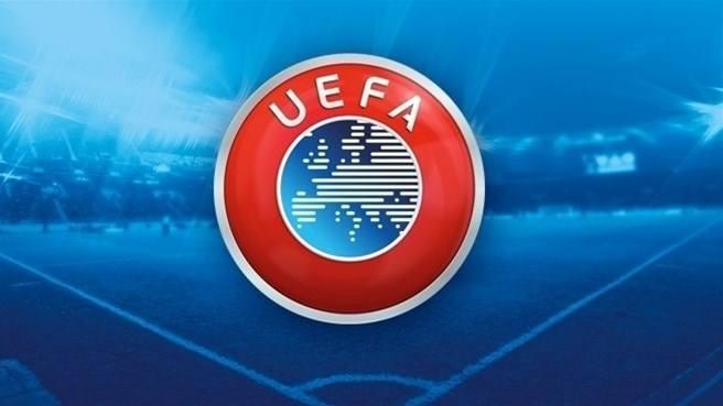 屋漏偏逢连夜雨?欧足联宣布将处罚曼联比赛迟到