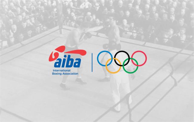 国际奥委会再次警告国际拳联 拳击或被逐出奥运会