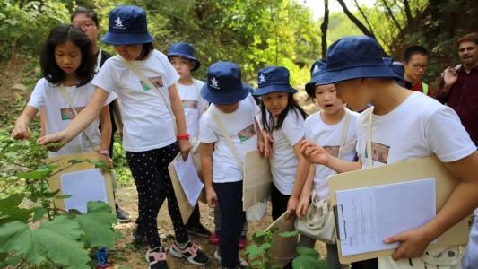 武汉:研学旅行不是观光 带队导师必须持证上岗