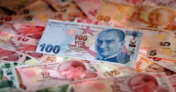 新兴市场货币再遭血洗:印度卢比和印尼盾创新低
