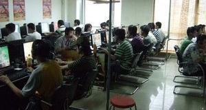 调查显示:网络成为学术不端曝光的重要渠道