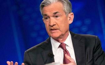 鲍威尔:低利率再也不适合 我们距离中性利率还很远