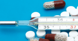 国庆长假到 外出旅行 应该准备哪些药品呢?