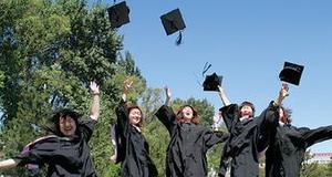 六方面培养!河北省实施毕业生基层成长计划