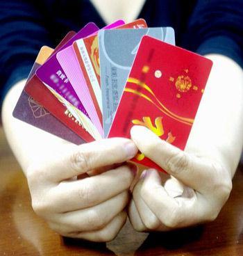 湖南桃源公安局违规发30万购物卡 一副县长被免职