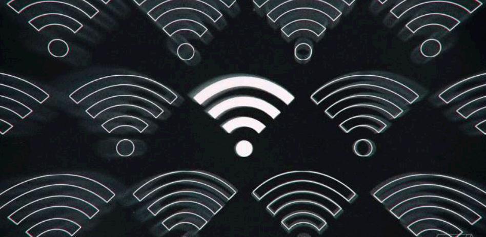 "WiFi聯盟想簡化編號 用數字代替""802.11ac""的表達"