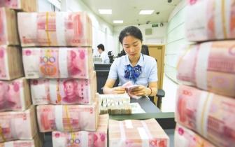 全球债市暴跌意味着什么?流动性危机来了