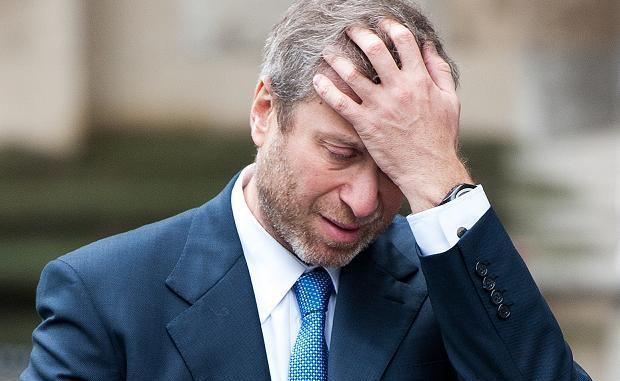 阿布想到6000万镑,估计肠子都悔青了