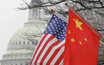 中国驻美大使:中方愿与美达成协议 也愿意做些让步