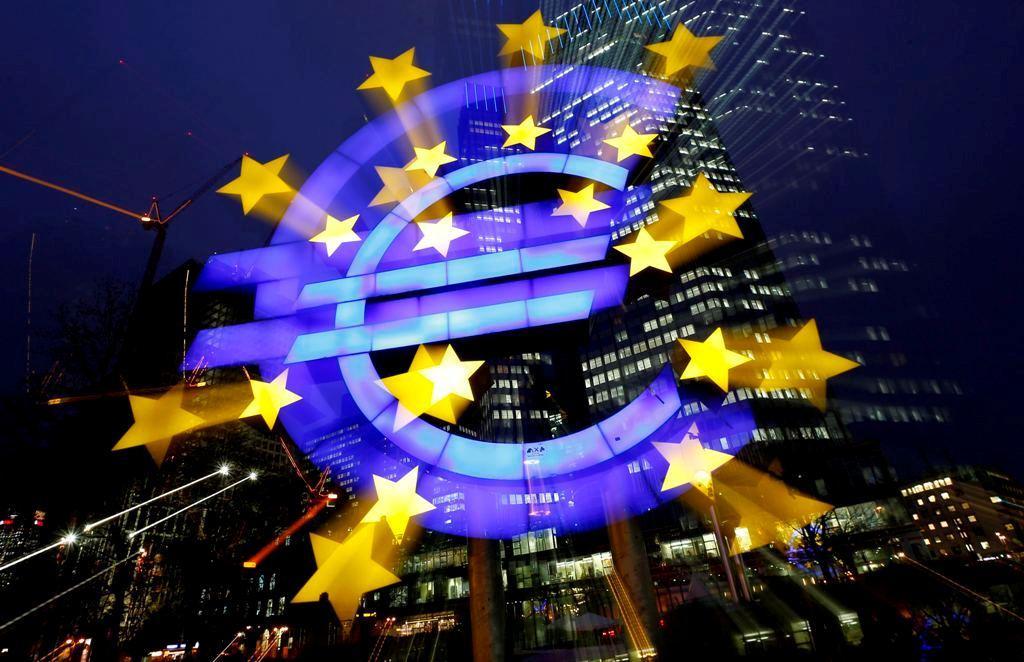 欧盟经济修复期面临新问题 危机是否重现?